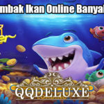 Alasan Tembak Ikan Online Banyak Diminati