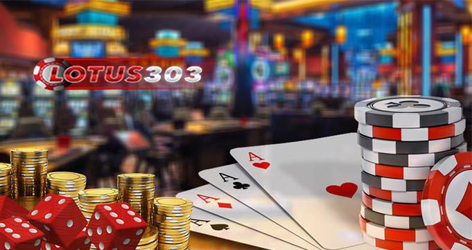 Pahami Tentang Tips Bermain Live Casino Online